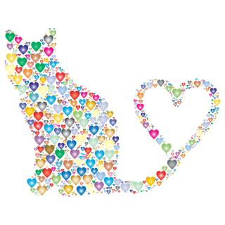Cat-2-Silhouette-Heart-Tail-Hearts-3.png