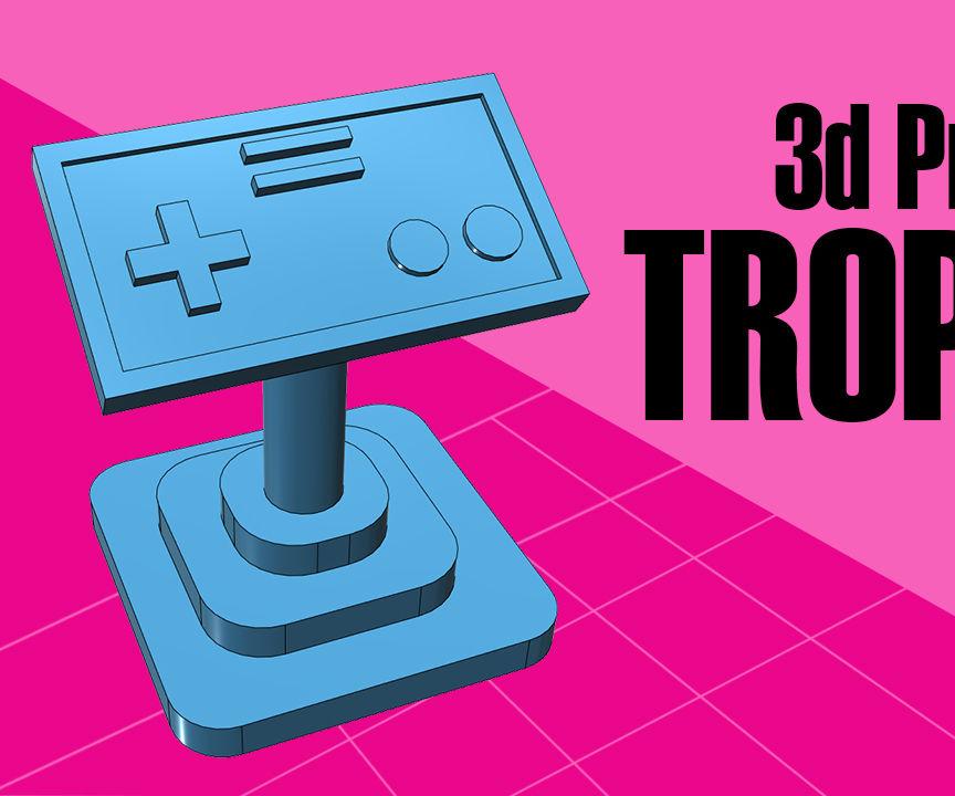 NES Trophy