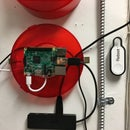 Raspberry Pi Safe Shutdown/Reboot With Amazon Dash Buttons
