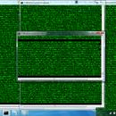 Batch File Matrix + Explanation