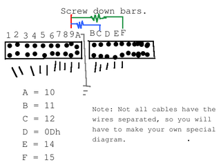 Vga Cable Wiring Diagram from content.instructables.com
