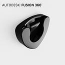 Porta Plumillas En Fusion 360