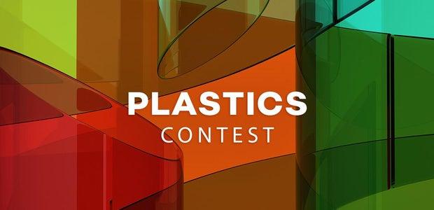 Plastic Contest