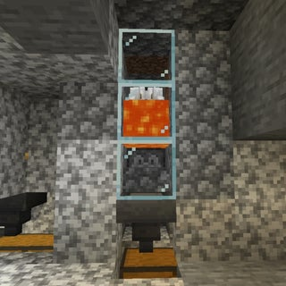 How to Make an Automatic Chicken Farm