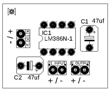 PCB Option