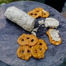 Cheese made easy - Chevre