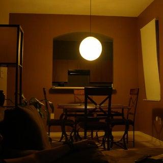 First Light 031.jpg