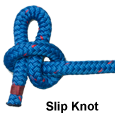 Slip Knot.png
