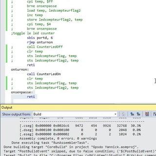 Code_change.jpg