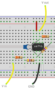 Low-pass Filters