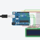 Creating an Arduino Stopwatch