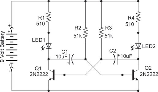 Print Out the Schematic