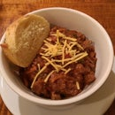 Texas Style Sweet Chili - No Beans