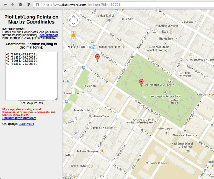 How to make a GSM Location Tracker with the AdaFruit FONA and Arduino