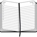 """How to make a """"DIARY"""" in notepad"""