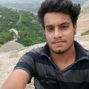 harshi bhat