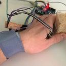 Biofeedback Measurement Instrument