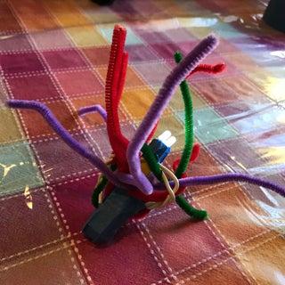 Allison's Octopus.jpg