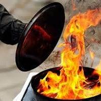 Grease Fire.jpg