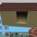 How To Make A Sky House