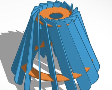 Optional: Prototype