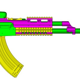 myweapon14.jpg