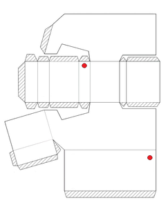 Step 1: Making the Template