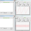 Controlling the Analog Discovery™ Waveform Generator in LabVIEW