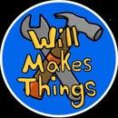 WillMakesThings