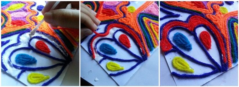 Yarn Art-2