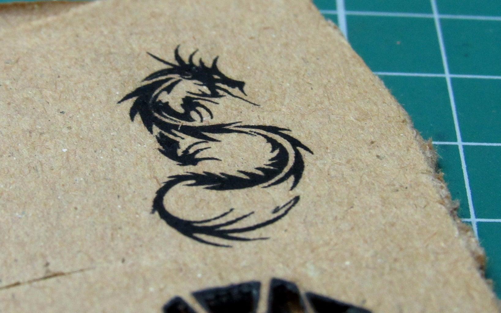 DIY LASER Engraving/Cutting for Dummies