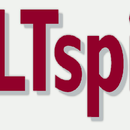How to Use a Manufacturer Supplied Model in LTspice