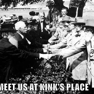 MEET US AT KINK'S PLACE.png