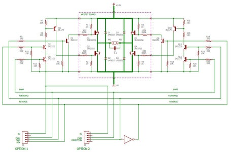 Interfacing With a Microcontroller