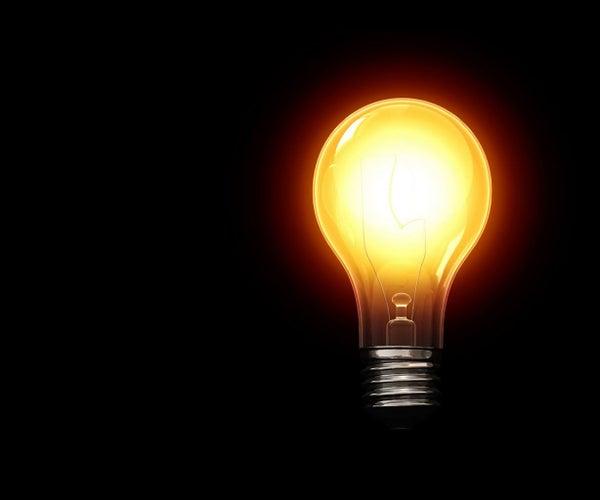 SmartSwitch Light Switch
