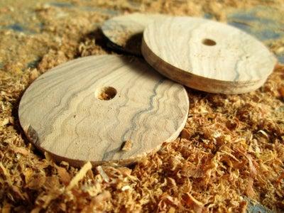 Cutting Milstones