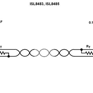 coneccion tipica rs-485.png