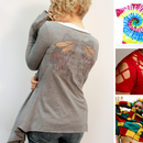 T-Shirt Projects