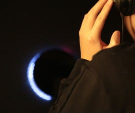 """""""VOICE+"""" Voice Interactive Wall Lamp"""