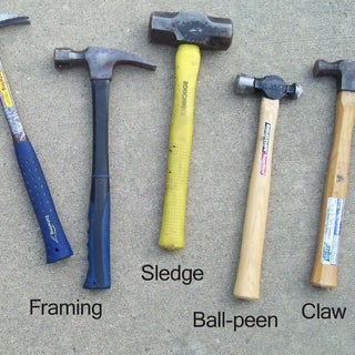 hammer graphic.jpg