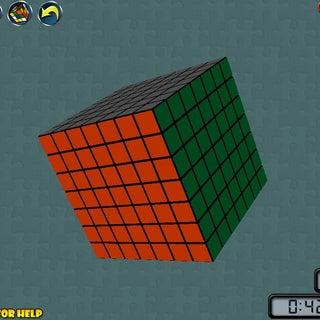Cube 2009-01-04 18-37-09-42.jpg
