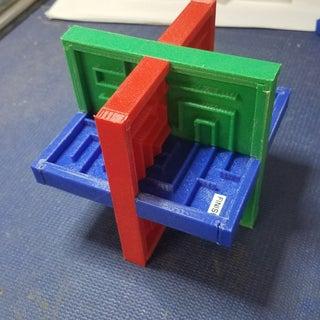 3D Maze 2.jpg