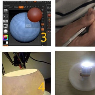 How_to_make_3D_printed_moon_lamp.jpg