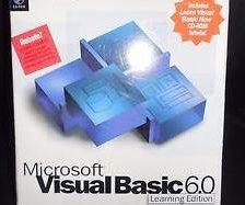 Visual Basic 6.0使用MS RMControl.ocx进行3D编程