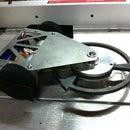 Robo-Rooter- 3lb Combat Robot