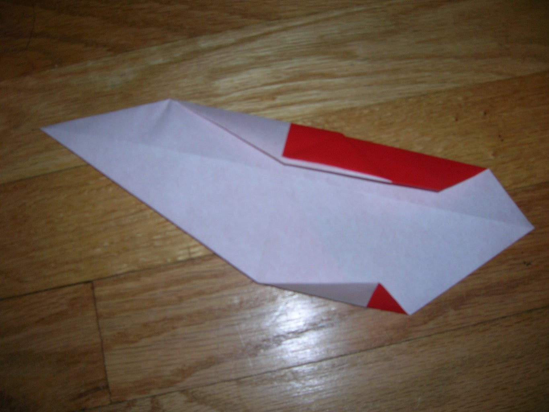 Fold Even More...