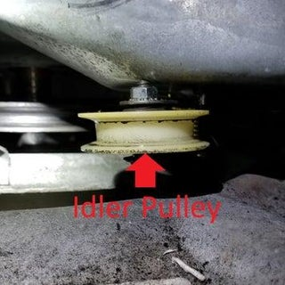idler pulley.jpg