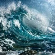 How to Draw a Wave