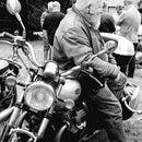 BikerAfloat