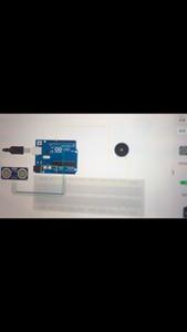 Enter Code As the Arduino Code Form Below